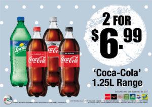 x convenience deals